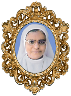 Sr. Nancy